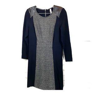 Kensie black dress size S